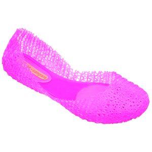 Melissa-Campana-Papel-III-rosa-Barbie