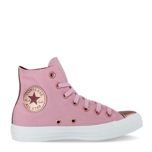 CT1264-Tenis-Chuck-Taylor-All-Star-0001-RosaOuroBranco-Variacao1