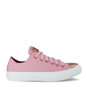 CT1265-Tenis-Chuck-Taylor-All-Star-0001-Rosa-OuroBranco-Variacao1