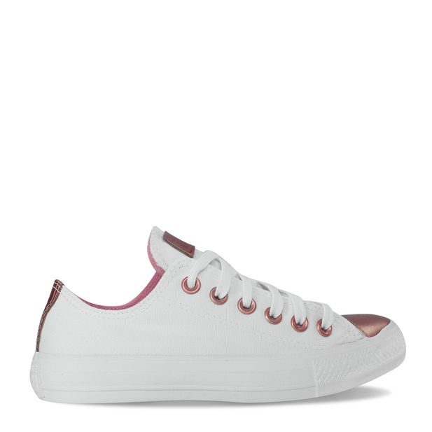 CT1265-Tenis-Chuck-Taylor-All-Star-0002-BrancoOuro-Variacao1