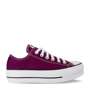 CT0963-Tenis-Chuck-Taylor-All-Star-Lift-0010-BordoPretoBranco-Variacao1
