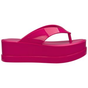 31875-Melissa-New-Wedge-RosaBatom-Direita