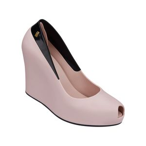 31705-Melissa-Queen-Wedge-Rosa-Preto