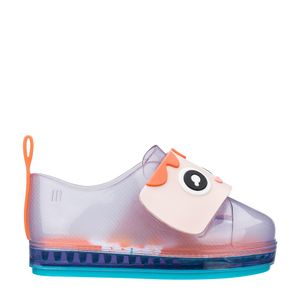 32863-Mini-Melissa-Go-Sneaker-Turma-Do-Pudim-VidroRosaAzul-Variacao1