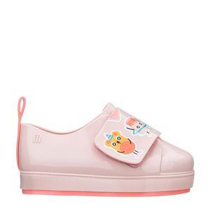 32863-Mini-Melissa-Go-Sneaker-Turma-Do-Pudim-Rosa-Variacao1