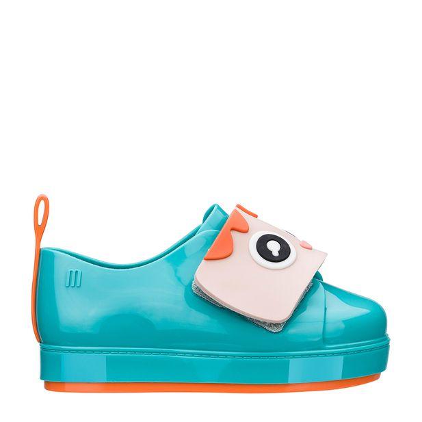 32863-Mini-Melissa-Go-Sneaker-Turma-Do-Pudim-AzulRosaLaranja-Variacao1