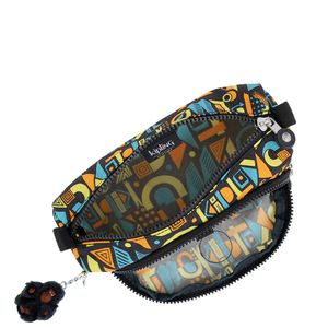 09406-Kipling-Cute-DecoPrint-Mix-45R-Variacao3