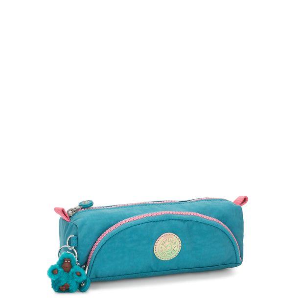 09406-Kipling-Cute-TurquoiseSea-26I-Variacao1