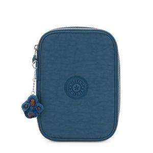 09405-Kipling-100-Pens-MysticBlue-28X-Variacao1