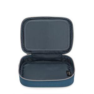 09405-Kipling-100-Pens-MysticBlue-28X-Variacao4