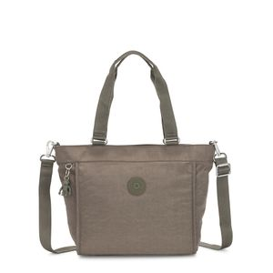 16640-Kipling-New-Shopper-S-Seagrass-59D-Variacao1