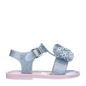 32933-Mini-Melissa-Mar-Sandal-Frozen-Lilasazulglitter-Variacao1