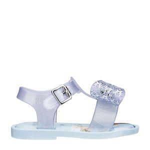 32933-Mini-Melissa-Mar-Sandal-Frozen-Azulvidro-Variacao1