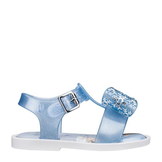 32933-Mini-Melissa-Mar-Sandal-Frozen-Brancoazul-Variacao1