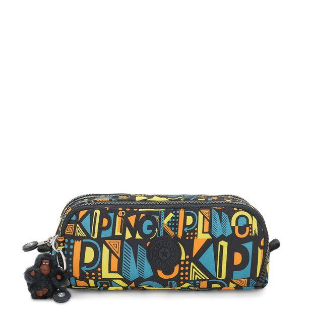 13564-Kipling-Gitroy-DecoPrintMix-45R-Variacao1