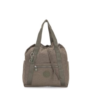 I3452-Kipling-Art-Backpack-S-Seagrass-59D-Variacao1