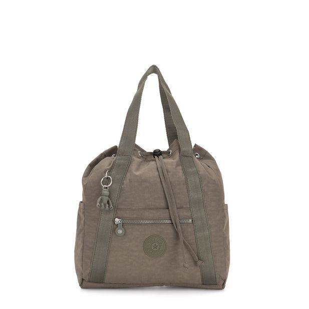 I3452-Kipling-Art-Backpack-S-Seagrass-59D-Variacao1