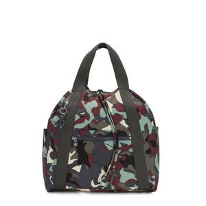 I3526-Kipling-Art-Backpack-M-CamoL-P35-Variacao1