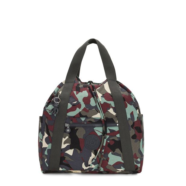 I3526-Kipling-Art-Backpack-M-CamoL-P35-Variacao1