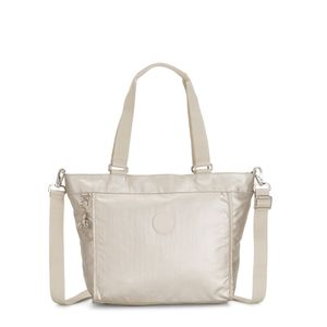 I4274-Kipling-New-Shopper-S-CloudMetal-J95-Variacao1