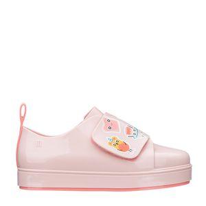 32862-Mel-Go-Sneaker-Turma-Do-Pudim-Rosarosa-Variacao1