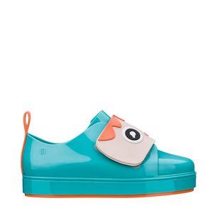 32862-Mel-Go-Sneaker-Turma-Do-Pudim-Azulrosalaranja-Variacao1