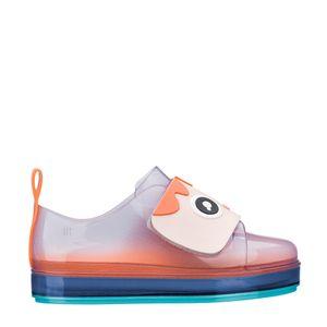 32862-Mel-Go-Sneaker-Turma-Do-Pudim-Vidrorosaazul-Variacao1