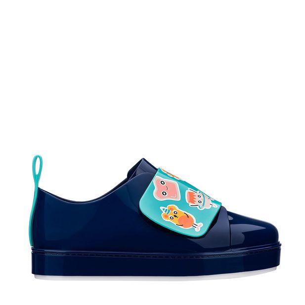 32862-Mel-Go-Sneaker-Turma-Do-Pudim-Azulazulbranco-Variacao1