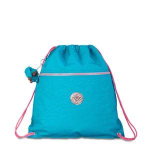 09487-Kipling-Supertaboo-Turquoise-Sea-26I-Variacao1
