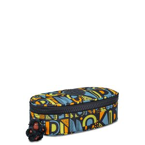 12908-Kipling-Duobox-DecoPrintMix-45R-Variacao1