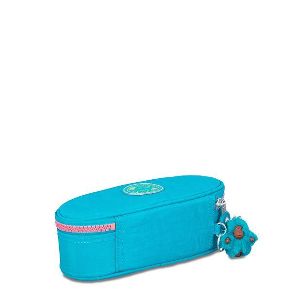 12908-Kipling-Duobox-TurquoiseSea-26I-Variacao1