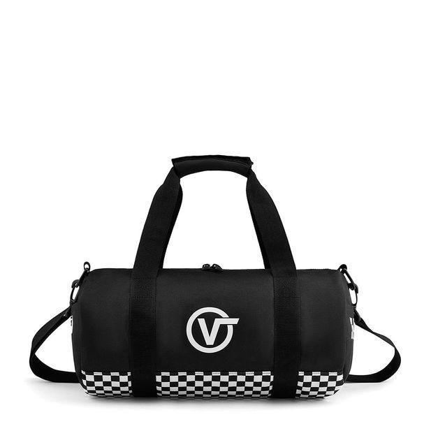 VN0A3NG5TV8-Bolsa-Vans-WM-Here-We-Go-Duffle-Black-Variacao1