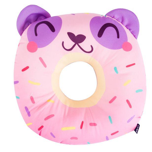 28824-Almofada-Shape-Donut--Uatt-Docinhos-Variacao1