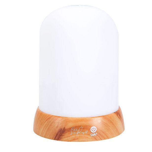 28750-Luminaria-Led--Uatt-Simples-Variacao1