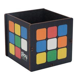 28912-Porta-Objetos-Mesa-Uatt-Play-Variacao1