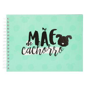 28275-Scrapbook-Uatt-MaeDeCachorro-Variacao1Resultado