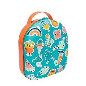 34215-Mini-Melissa-Bag-Turma-Do-Pudim-Variacao1