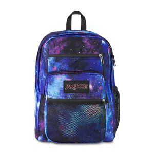 47K8-Jansport-Big-Campus-DeepSpace-56L-Variacao1