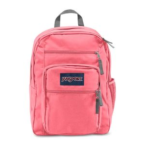 47JK-Jansport-Big-Student-StrawberryPink-53Y-Variacao1