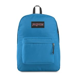 TWK8-Jansport-Black-Label-Superbreak-BlueJay-54L-Variacao1