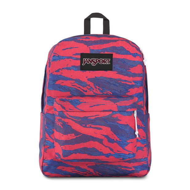 TWK8-Jansport-Black-Label-Superbreak-CamoGlitch-5S3-Variacao1