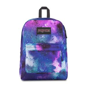 TWK8-Jansport-Black-Label-Superbreak-GraffitiClouds-68S-Variacao1
