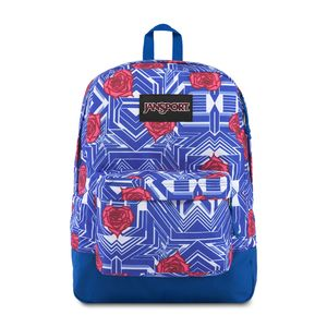 T60G-Jansport-Black-Label-Superbreak-RoseHeartSpray-5Q0-Variacao1