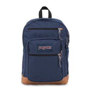 2SDD-Jansport-Cool-Student-Navy-003-Variacao1