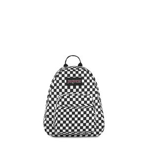 TDH6-Jansport-Half-Pint-FinishLineFlag-5Q6-Variacao1