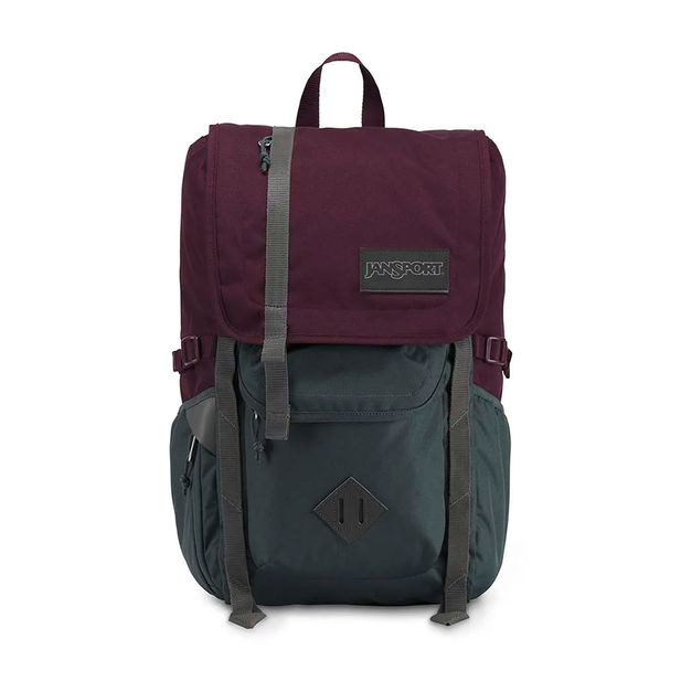 47J4-Jansport-Hatchet-DriedFigGreyHorizon-51U-Variacao1