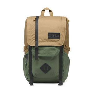 47J4-Jansport-Hatchet-FieldTanMutedGreen-4E7-Variacao1
