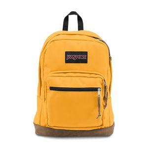 TYP7-Jansport-Right-Pack-EnglishMustard-04V-Variacao1