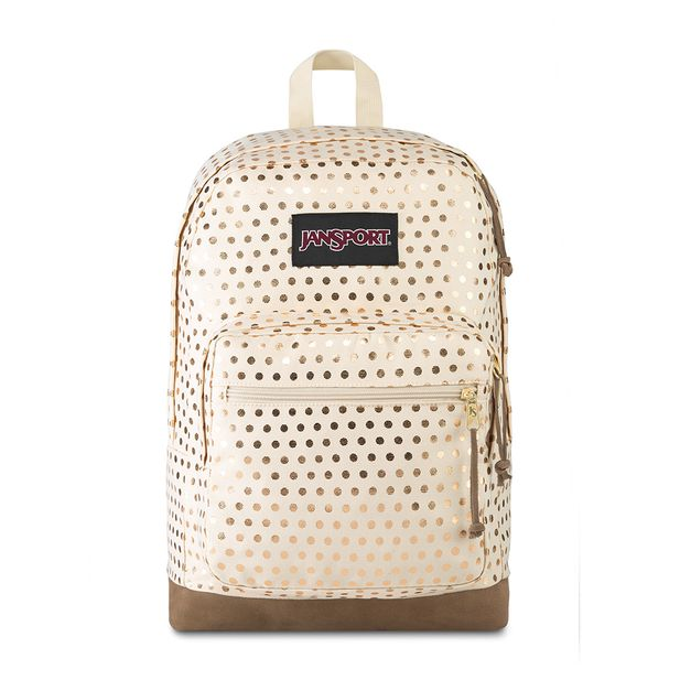 TZR6-Jansport-Right-Pack-Expressions-GoldPolkaDot-66A-Variacao1
