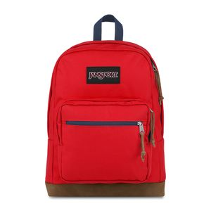 TYP7-Jansport-Right-Pack-RedTape-5XP-Variacao1